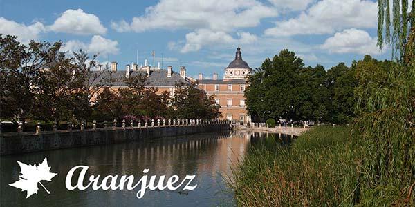"""Résultat de recherche d'images pour """"Photos de Aranjuez"""""""